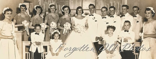 Lockwood Studio Wedding Group Spokane WA Bemidji Antique shop