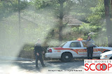Suicidal Man Barricaded Himself In Palisades Home - DSC_0034.JPG