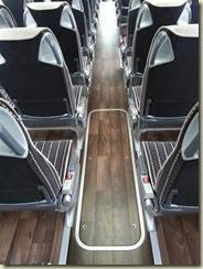 20131119_fancy bus Kotor (Small)