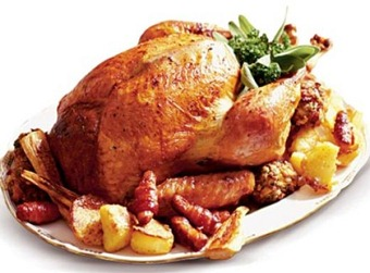 roastturkey-2