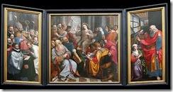 460px-Frans_Francken_(I)_-_Jezus_bij_de_geleerden_in_de_tempel