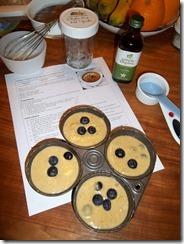 Minimalist Baker Muffins (2)