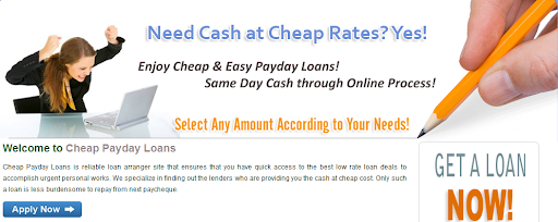 Payday loan 43912 image 7