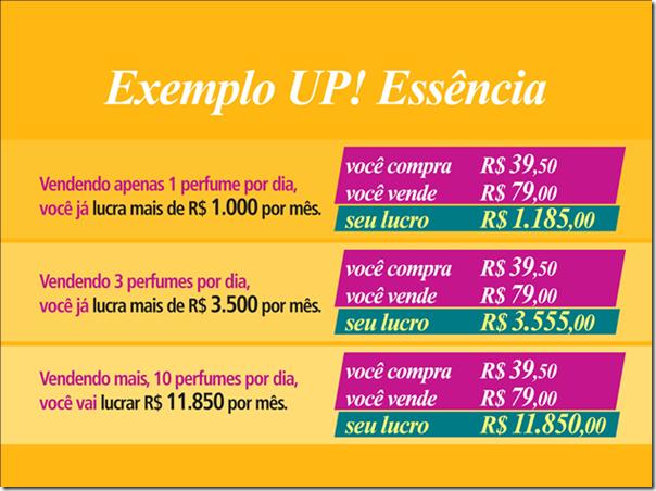 exemplo-UP