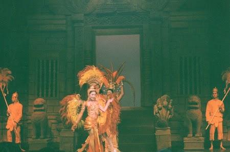 03. Simon's cabaret - Phuket.jpg