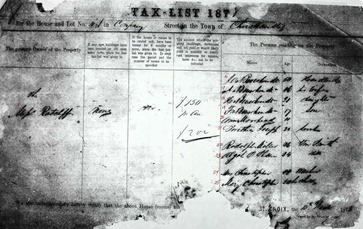 1878-House Tax-Claudius Beverhoudt (Medium)
