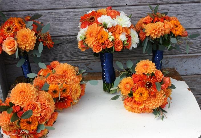 229502_10151242964825152_884075105_n flora organica designs