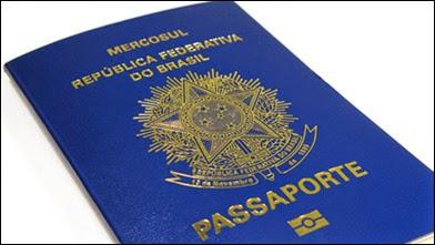 passaporte-br