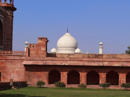 24. Cupola Taj Mahal.JPG