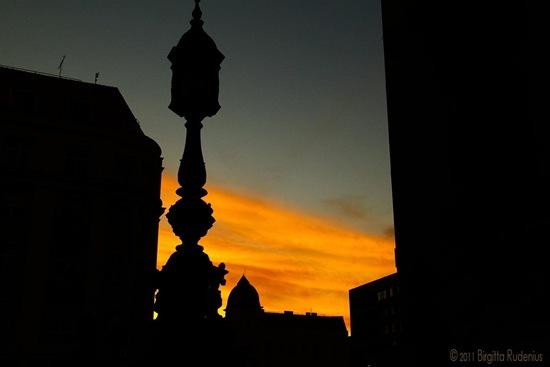 sky_20110929