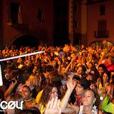 2013-07-20-carnaval-estiu-moscou-66