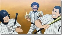 Diamond no Ace - 69 -10