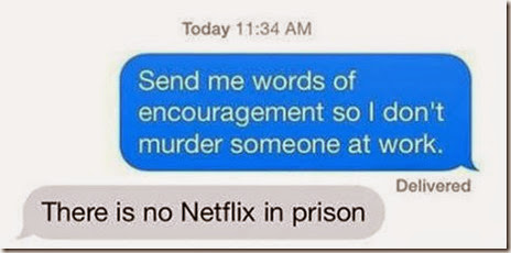 funniest-text-messages-008