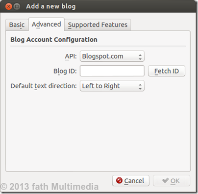 Add a new blog_009