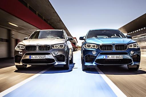BMW-X5M-X6M-18.jpg