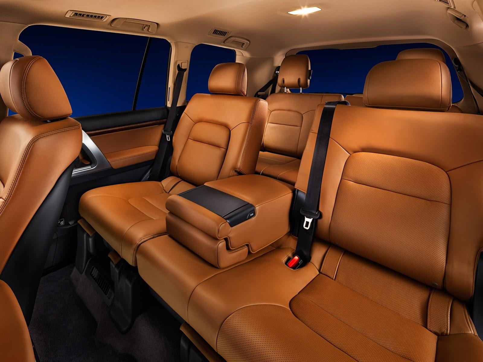 2011 - [Toyota] Land Cruiser SW  Toyota-LandCruiser-200-Sp%25255Becial-4%25255B3%25255D