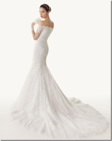 vestido_de_novia_rosa_clara_240
