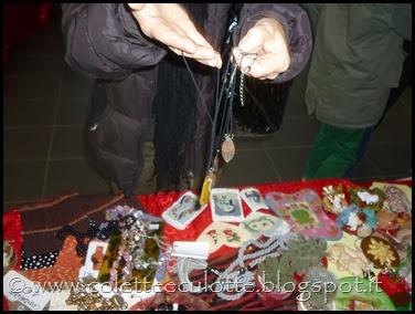 Mercatino di Natale alla Coop 2013 (65)