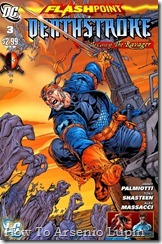 P00031 - Flashpoint_ Deathstroke and the Curse of the Ravager v2011 #3 - The Treasure (2011_10)