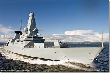 royal_navy_type_45_daring_class_top
