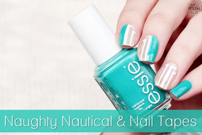 Nail-Tapes-Vinyls-Essie-Naughty-Nautical-1
