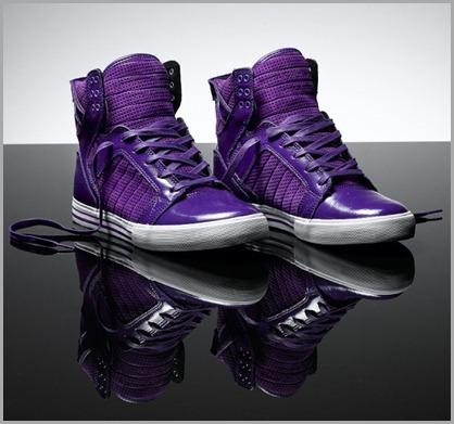 supra-spring-2010-skytop-purple-01-570x523