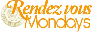 1Rendezvousmonday