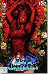 P00010 - Grimm Fairy Tales Present
