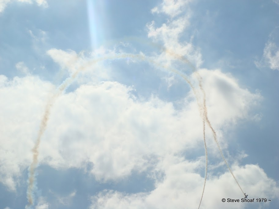 Wings Over Pittsburgh 2010 - DSC09113.JPG