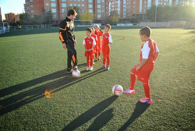 entrevista Álvaro Villaba 046.jpg