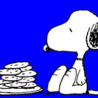 snoopy-with-pancakes.jpg