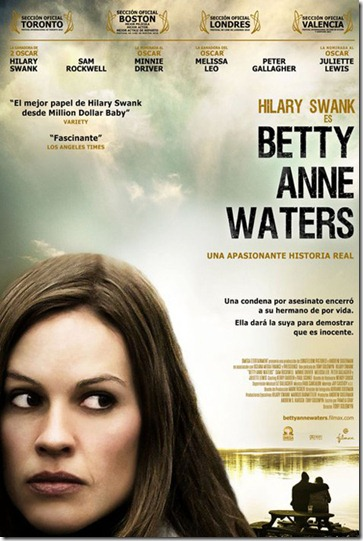 betty-anne-waters-cartel