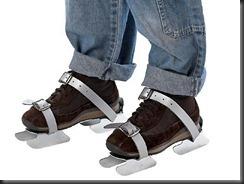 bob skates