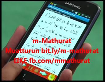 al-mathurat-ustaz-don-Android