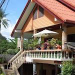 Tailand-Phuket (7).jpg