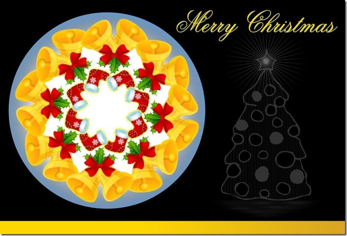 postal postais de natal 2012_a2