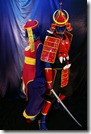 samurai cosplay (2)