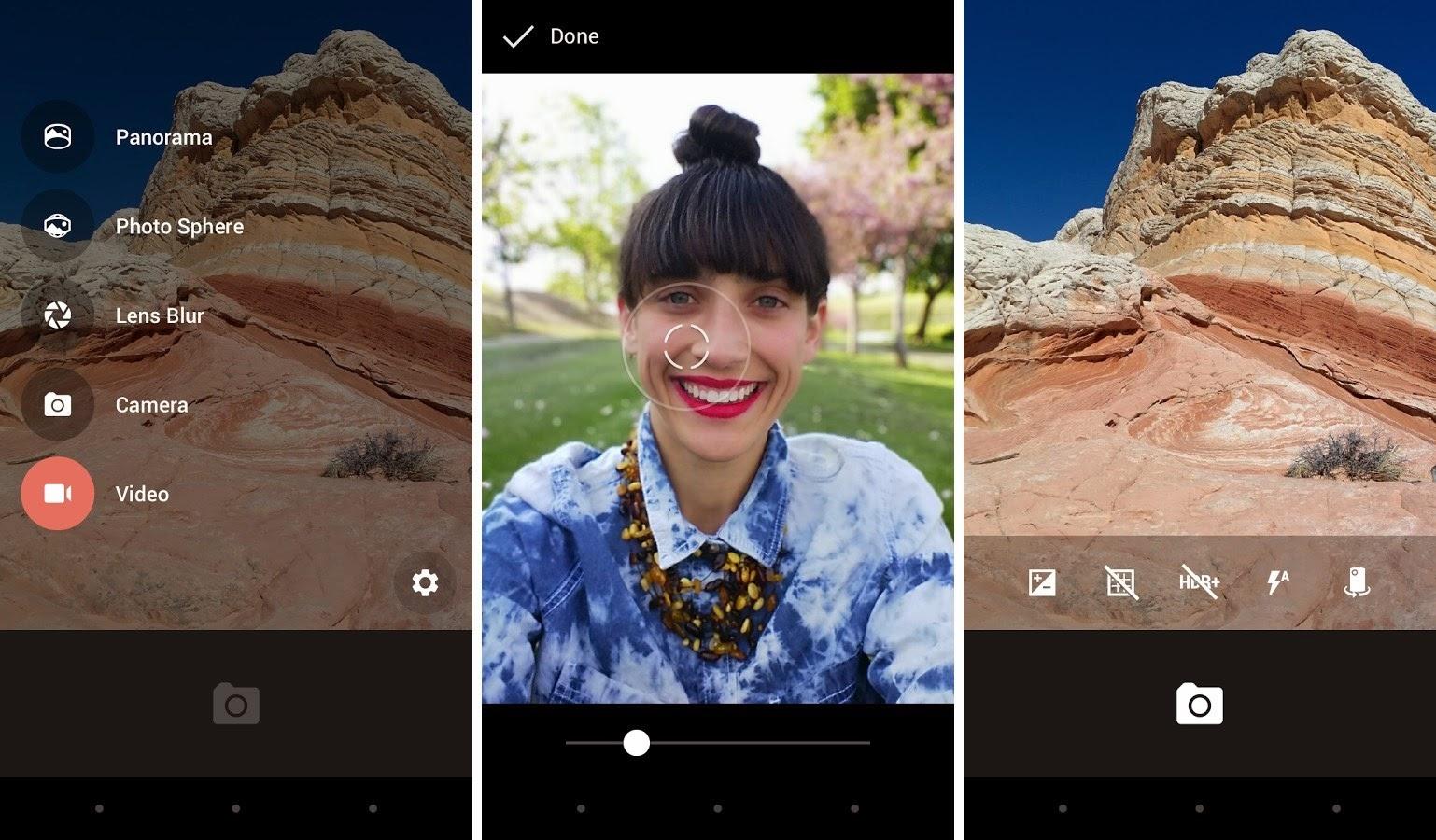 google pixel 2 camera apk download