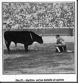 1916-04-27-Sevilla-Joselito_thumb