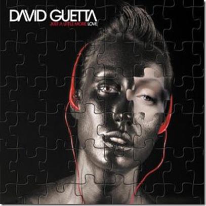 david-guetta-just-a-little-more-love