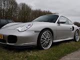 Porsche_911_Turbo_1_bartuskn.nl.jpg