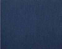 kolor: 29 100% bawełna<br /> gramatura 480 gr, szerokość 150 cm<br /> wytrzymałość: 45 000 Martindale<br /> Przepis konserwacji: prać w 30 st Celsjusza, można prasować (**), można czyścić chemicznie<br /> Przeznaczenie: tkanina obiciowa, tkaninę można haftować
