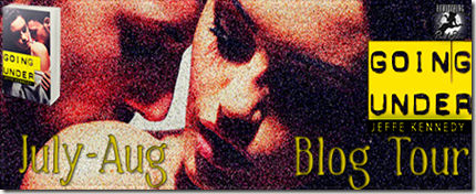 Going Under Banner 450 x 169_thumb[1]
