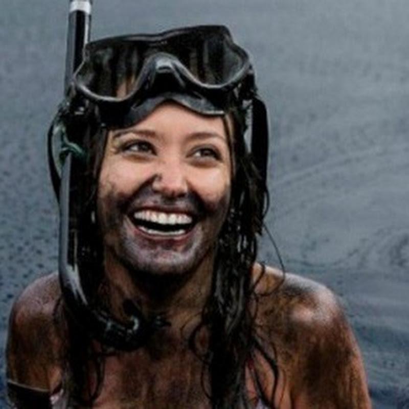 Greenpeace México y su ingeniosa Campaña Toxic Tours