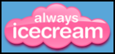 alwaysicecream_logo