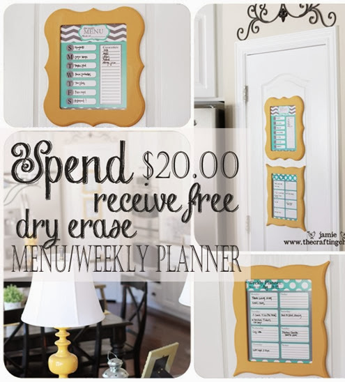 dry-erase-calendars-and-planners