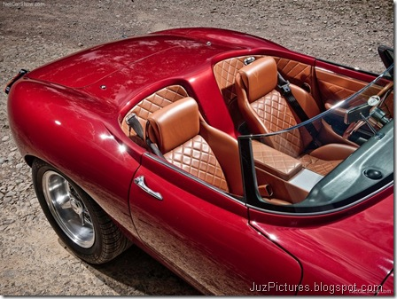 Jaguar-E-Type_Speedster_2011_800x600_wallpaper_0a