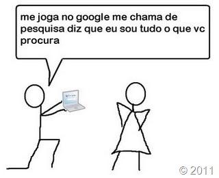 me-joga-no-google