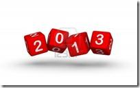 feliz año 2013 (29)