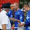 20080803 EX Neplachovice 689.jpg